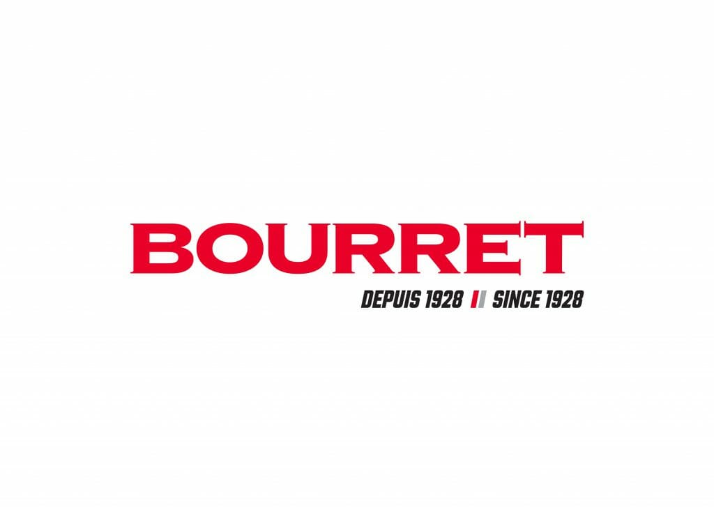 Transport Bourret Inc.
